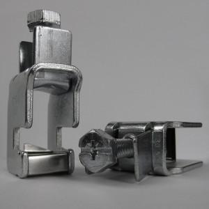KK185-10 Klem t/m 185mm2 CU-rail 10mm