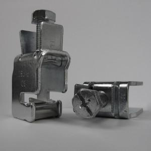 KK185-5 Klem t/m 185mm2 CU-rail 5mm