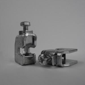 KK35-5 Klem t/m 35mm2 CU-rail 5mm