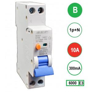 RCE1-B10-300mA