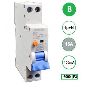 RCE1-B16-100mA
