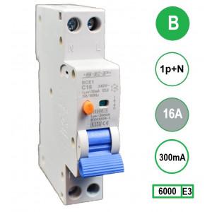 RCE1-B16-300mA