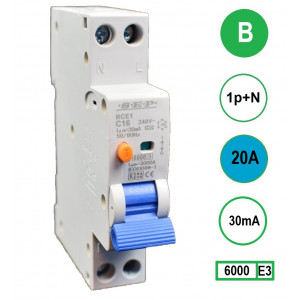 RCE1-B20-30mA