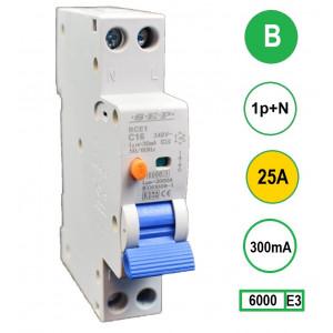 RCE1-B25-300mA