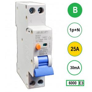 RCE1-B25-30mA