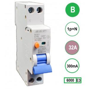 RCE1-B32-300mA