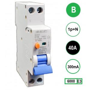 RCE1-B40-300mA