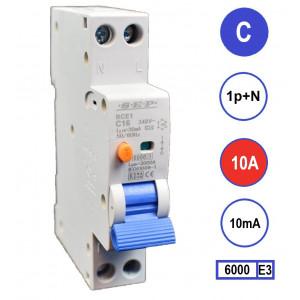 RCE1-C10-10mA