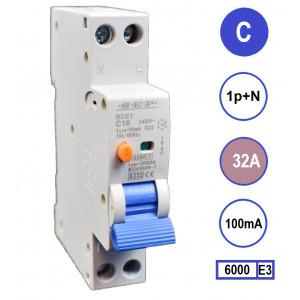 RCE1-C32-100mA