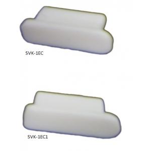 SVK-1EC