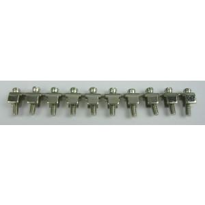 Doorverbinder XTB1-FB1 10-10