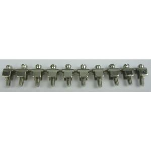 Doorverbinder XTB1-FB1 10-12