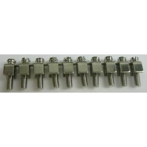 Doorverbinder XTB1-FB1 10-6